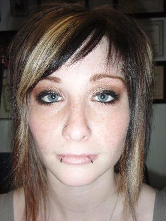 Lip-Piercing-1-Haven-Body-Arts-Piercing-Tattoo-Northampton-Ma-01060
