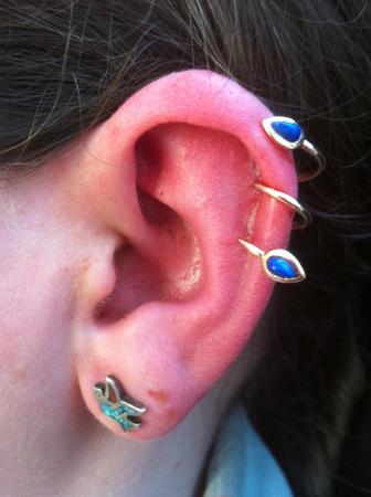 Spiral-Piercing-Haven-Body-Arts-Piercing-Tattoo-Northampton-Ma-01060