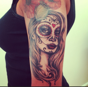 Tattoos-Carolina-Haven-Body-Arts-Piercing-Tattoo-Northampton-Ma-01060 (1)
