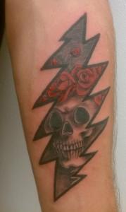 Tattoos-Carolina-Haven-Body-Arts-Piercing-Tattoo-Northampton-Ma-01060 (104)