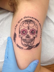 Tattoos-Carolina-Haven-Body-Arts-Piercing-Tattoo-Northampton-Ma-01060 (105)