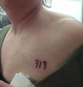 Tattoos-Carolina-Haven-Body-Arts-Piercing-Tattoo-Northampton-Ma-01060 (119)