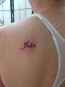 Tattoos-Carolina-Haven-Body-Arts-Piercing-Tattoo-Northampton-Ma-01060 (120)