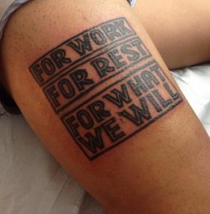 Tattoos-Carolina-Haven-Body-Arts-Piercing-Tattoo-Northampton-Ma-01060 (123)