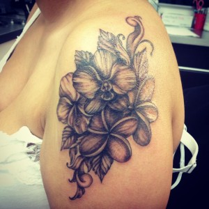 Tattoos-Carolina-Haven-Body-Arts-Piercing-Tattoo-Northampton-Ma-01060 (18)
