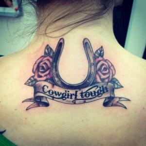 Tattoos-Carolina-Haven-Body-Arts-Piercing-Tattoo-Northampton-Ma-01060 (35)