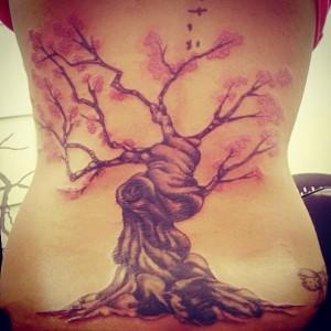 Tattoos-Carolina-Haven-Body-Arts-Piercing-Tattoo-Northampton-Ma-01060 (48)