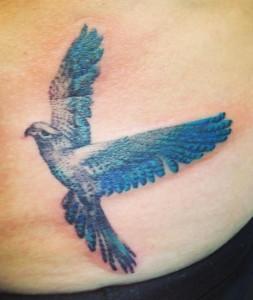 Tattoos-Carolina-Haven-Body-Arts-Piercing-Tattoo-Northampton-Ma-01060 (53)