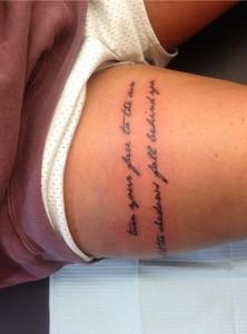 Tattoos-Carolina-Haven-Body-Arts-Piercing-Tattoo-Northampton-Ma-01060 (57)