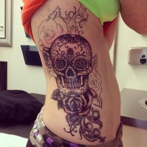 Tattoos-Carolina-Haven-Body-Arts-Piercing-Tattoo-Northampton-Ma-01060 (69)