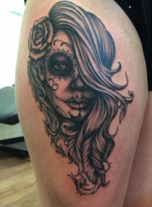 Tattoos-Carolina-Haven-Body-Arts-Piercing-Tattoo-Northampton-Ma-01060 (75)