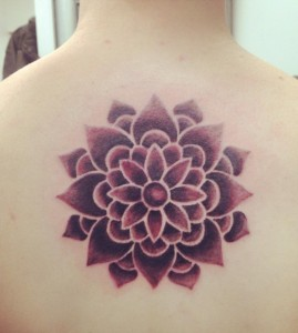 Tattoos-Carolina-Haven-Body-Arts-Piercing-Tattoo-Northampton-Ma-01060 (8)