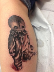 Tattoos-Carolina-Haven-Body-Arts-Piercing-Tattoo-Northampton-Ma-01060 (89)