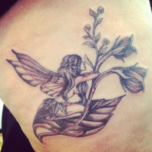 Tattoos-Carolina-Haven-Body-Arts-Piercing-Tattoo-Northampton-Ma-01060 (90)