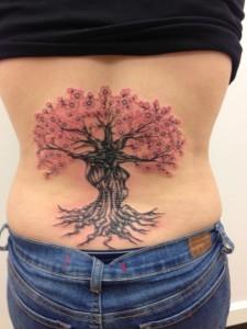 Tattoos-Carolina-Haven-Body-Arts-Piercing-Tattoo-Northampton-Ma-01060 (98)