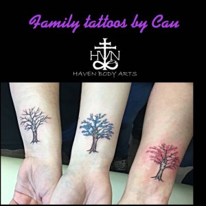 Tattoos-Carolina-Haven-Body-Arts-Piercing-Tattoo-Northampton-Ma-01060 (125)