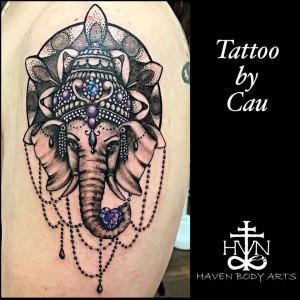Tattoos-Carolina-Haven-Body-Arts-Piercing-Tattoo-Northampton-Ma-01060 (131)