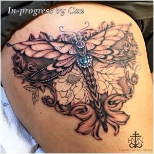 Tattoos-Carolina-Haven-Body-Arts-Piercing-Tattoo-Northampton-Ma-01060 (132)